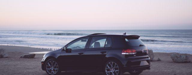 Nuestras condiciones para alquilar un coche en Menorca
