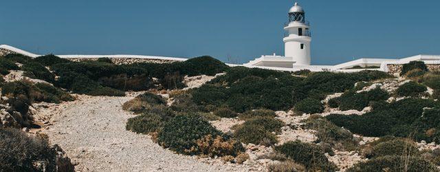 Rent a car Menorca Agosto