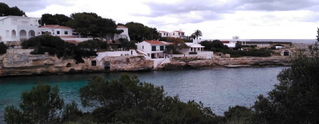 Alquiler coches Menorca BMCAR