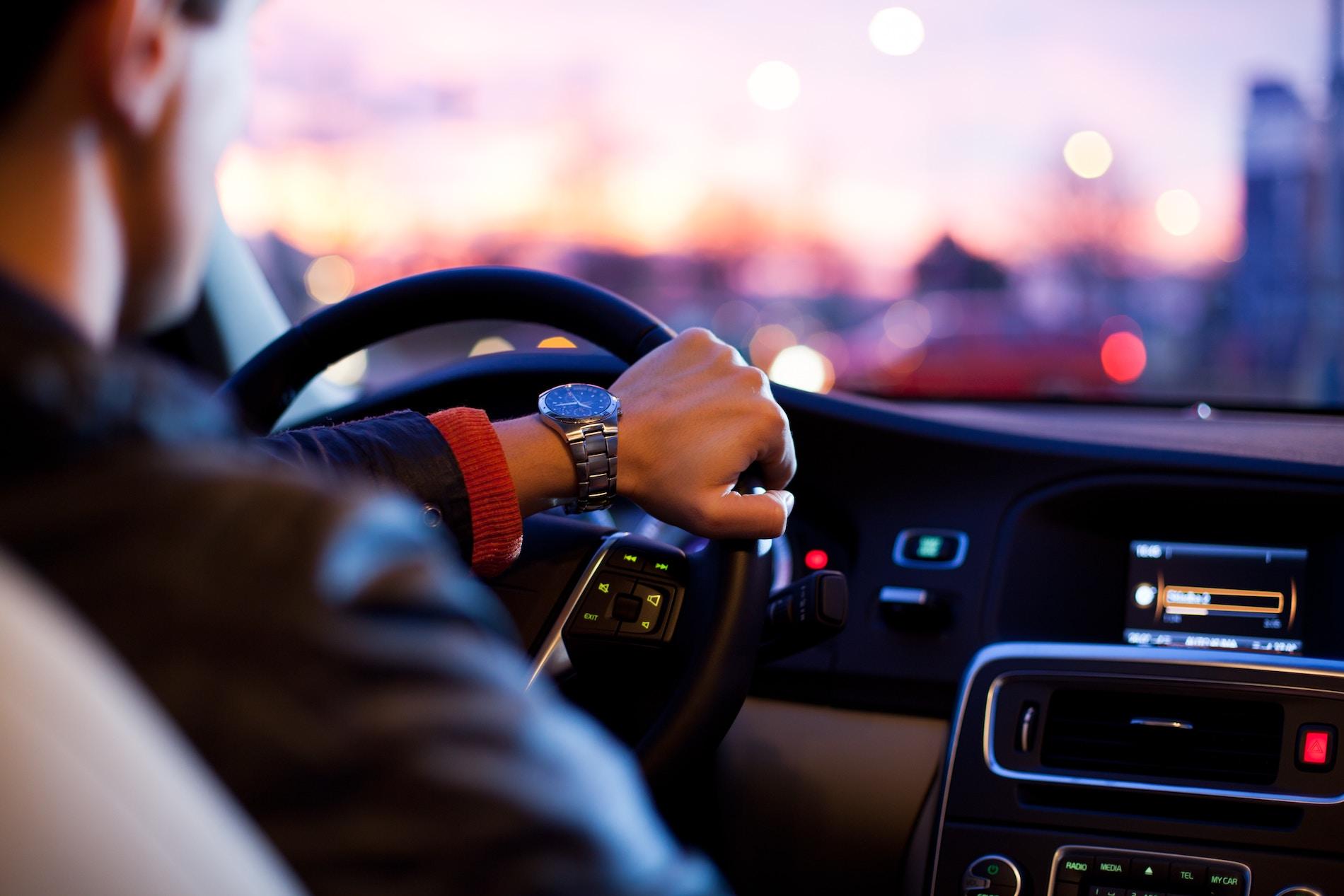 Ofertas alquiler coches Menorca