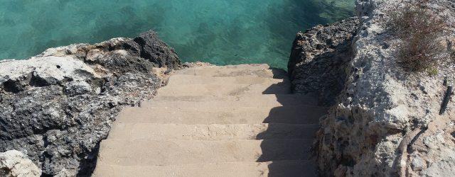 Lloguer de cotxes a Menorca al millor preu