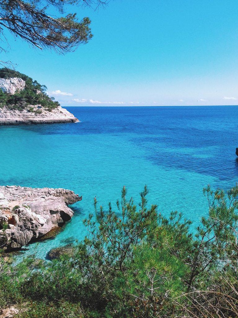 Rent a car Menorca empresa local